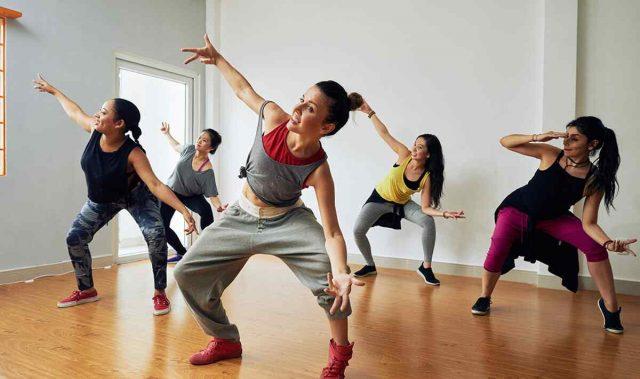 http://vocalcoachbarcelona.com/wp-content/uploads/2019/04/inner_image_dance_02-640x379.jpg