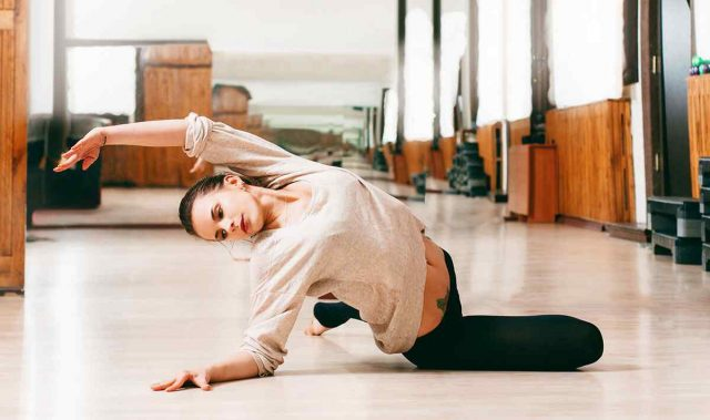http://vocalcoachbarcelona.com/wp-content/uploads/2019/04/inner_image_dance_03-640x379.jpg