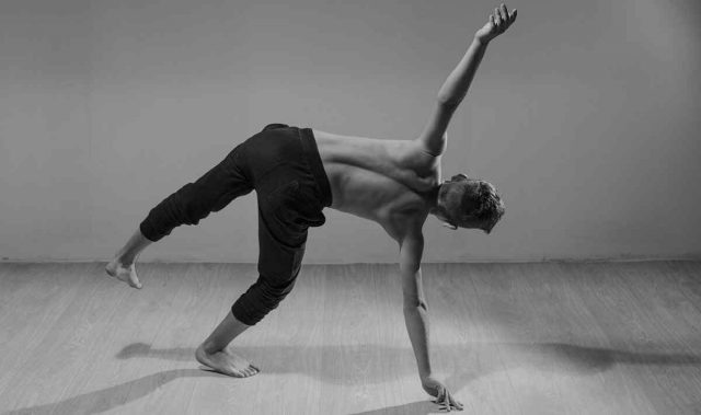 http://vocalcoachbarcelona.com/wp-content/uploads/2019/04/inner_image_dance_07-640x379.jpg
