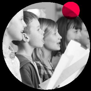 http://vocalcoachbarcelona.com/wp-content/uploads/2019/05/step2.png