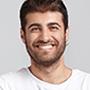 http://vocalcoachbarcelona.com/wp-content/uploads/2019/05/testimonials_10.png