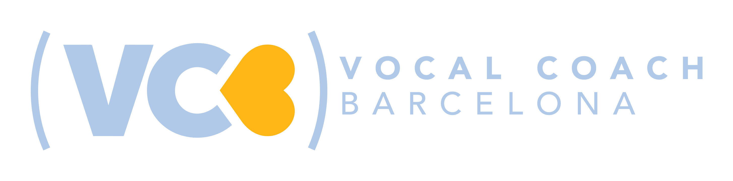 Vocal Coach Barcelona