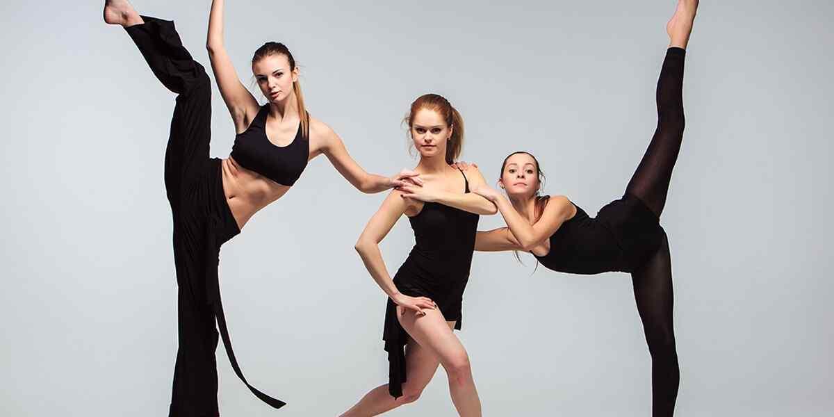 https://vocalcoachbarcelona.com/wp-content/uploads/2019/04/inner_dance_02.jpg