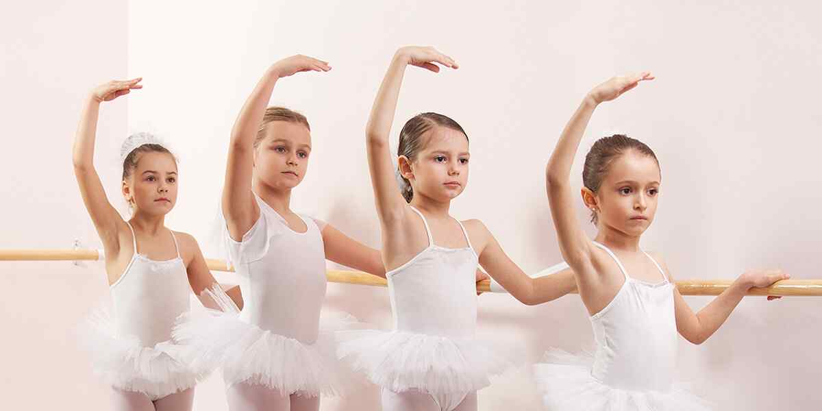 https://vocalcoachbarcelona.com/wp-content/uploads/2019/04/inner_dance_03.jpg