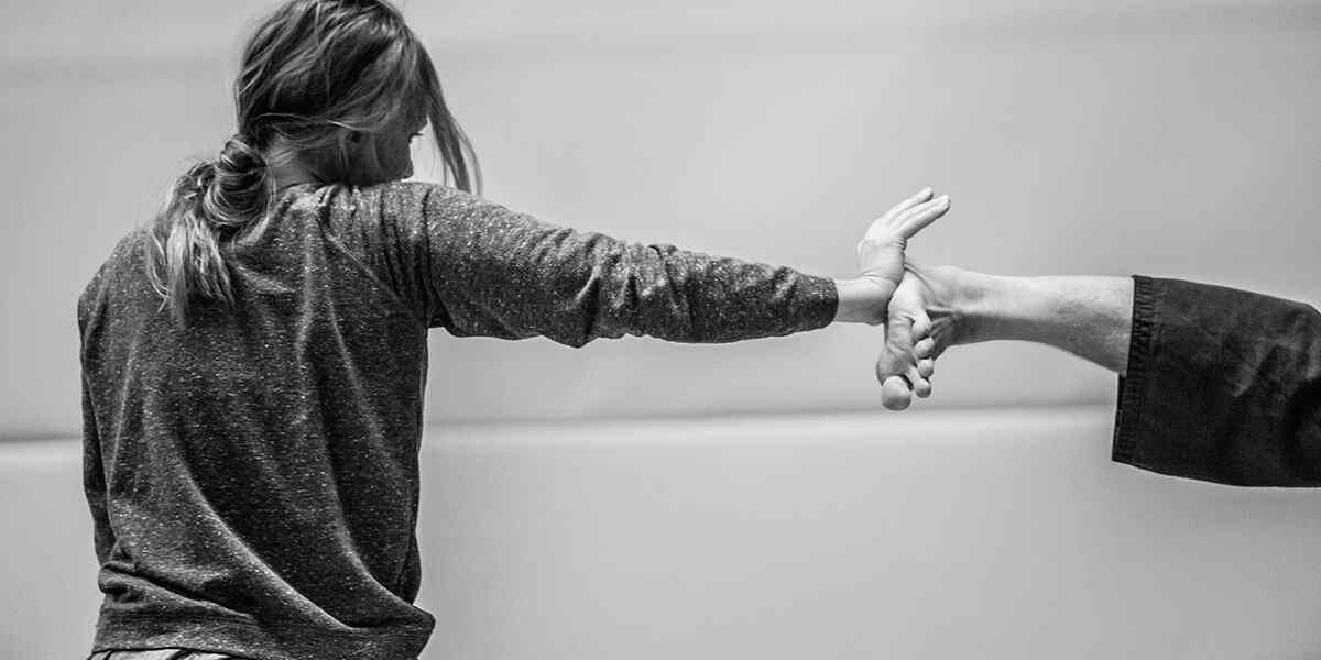 https://vocalcoachbarcelona.com/wp-content/uploads/2019/04/inner_dance_07.jpg