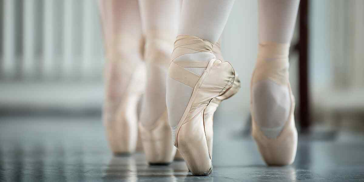 https://vocalcoachbarcelona.com/wp-content/uploads/2019/04/inner_dance_08.jpg