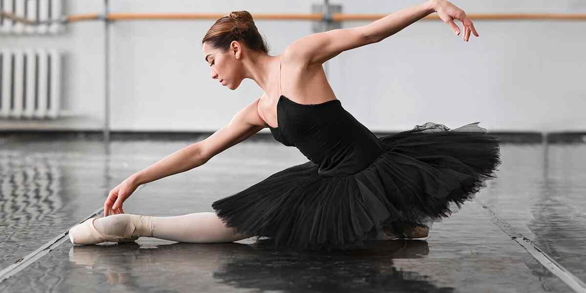 https://vocalcoachbarcelona.com/wp-content/uploads/2019/04/inner_dance_09.jpg