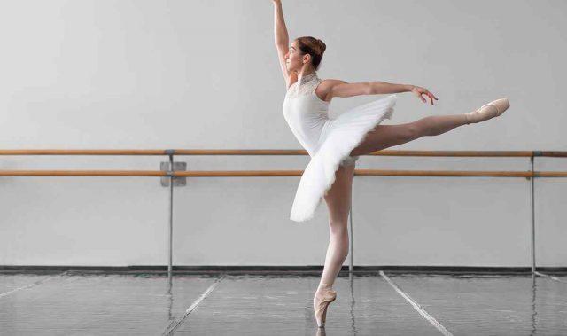 https://vocalcoachbarcelona.com/wp-content/uploads/2019/04/inner_image_dance_06-640x379.jpg